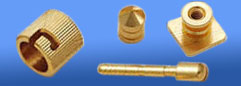 Brass Standoffs Brass Metric Electronic standoff spacers  hex standoff round standoff nickel plated standoffs Nickle plated Brass standoffs electronic hardware Brass hardware M3 M4 M5 M6 M8 m10 M2 M2.5 M3.5  3mm 3.5mm 4mm 2mm 2.5mm   5mm 6mm 8mm 10mm 1/8 5/32 3/16 1/4 5/16 3/8 UNC UNF BA BSW Metric threaded fasteners screws hex nuts Brass parts turned screws machined standoff UNEF hex nuts lock nut jam nut panel nut india manufacturers jamnagar